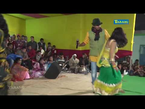 pramod premi yadavbhojpuri SONG- bhopuri best songs - live music