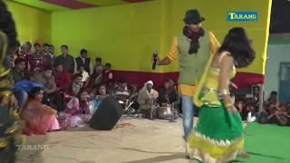 pramod premi yadav bhojpuri SONG - bhopuri best songs - live music