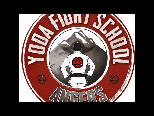 #YFS circuit #10