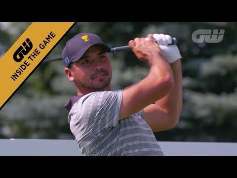 Inside The Game: Golf in Australia