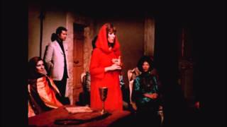 Girl in Room 2A, The (1974) - Trailer