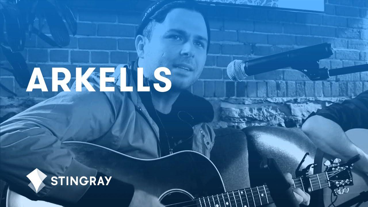 arkells-come-to-light-live-session-stingray-music