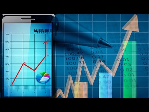 What Type of Trading is Right For You with Barry Norman