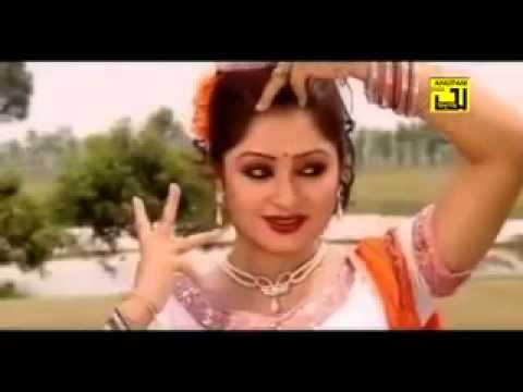 Romantic Bangla Song   E Jibon Tomake Dilam