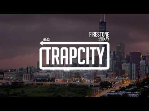 JiKay - Firestone