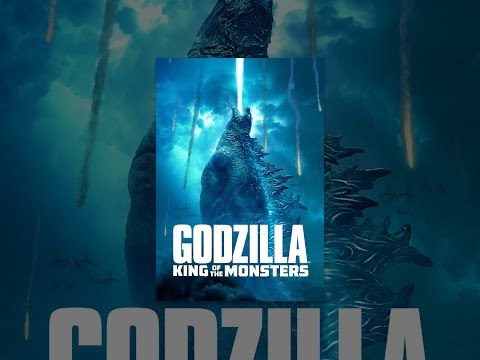 godzilla:-king-of-the-monsters