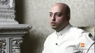 Медицинская лицензия(Интервью дает генеральный директор группы компаний Arzumanov Consulting ( http://arzumanov.ru/ ) Роман Микаэлян. Сегодня Arzumanov..., 2013-05-15T05:16:48.000Z)