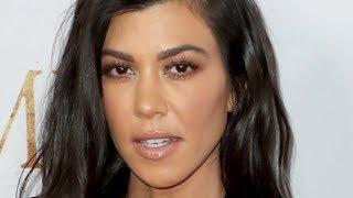 Celebrities Who Refuse To Wear Deodorant