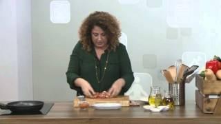איך מכינים שווארמה בבית?