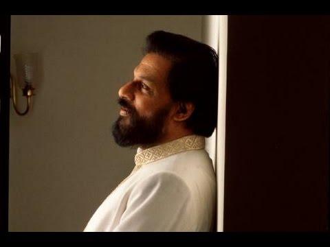 Daivam Nirupama sneham   Yesudas Christian devotional song from album Snehapravaham