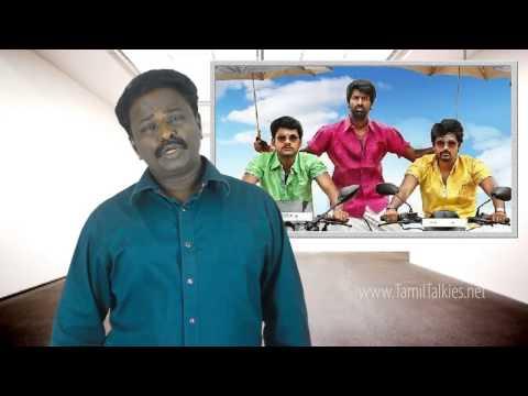 Kedi Billa Killadi Ranga (KBKR) review, budget report and insider news from TamilTalkies.Net