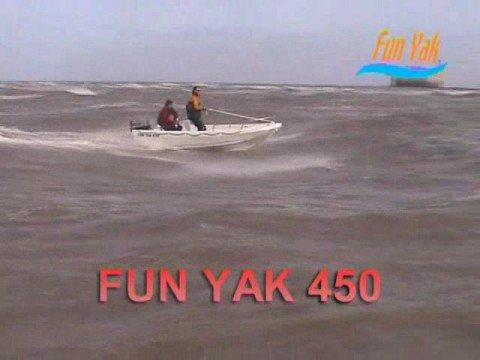 fun yak 450 youtube. Black Bedroom Furniture Sets. Home Design Ideas
