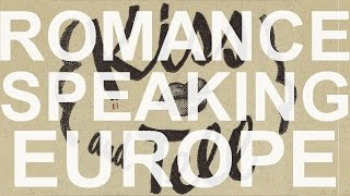 Romance-speaking Europe (Free Musical Phone Ring)