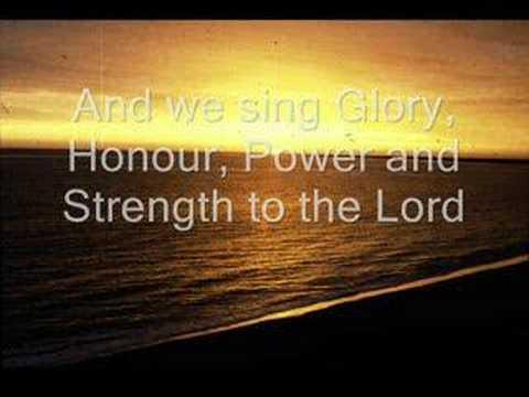 Spiritual Warfare - The Battle Belongs to The Lord