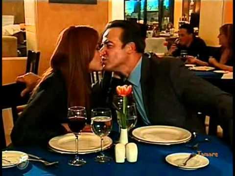 Constancio y Andrea \