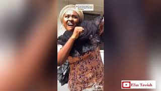 African Slow-Mo challenge compilation | TikTok | Omah Lay | FEPO | Best by far