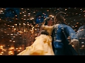 BEAUTY AND THE BEAST All Trailers