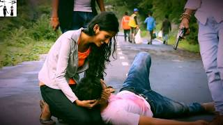 Batoko Teri Hum Bhula Na Sake Mix Sad Love