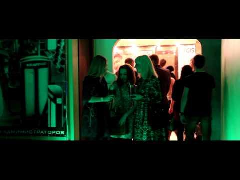 Andy Rey & Dj 911 скачать клип. DJ Best - Andy Rey & Dj 911 - Танцуй (Dj Best Remix) - слушать онлайн в формате mp3 на большой скорости