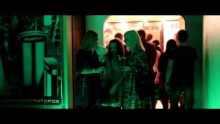 Andy Rey & Dj 911 - Танцуй