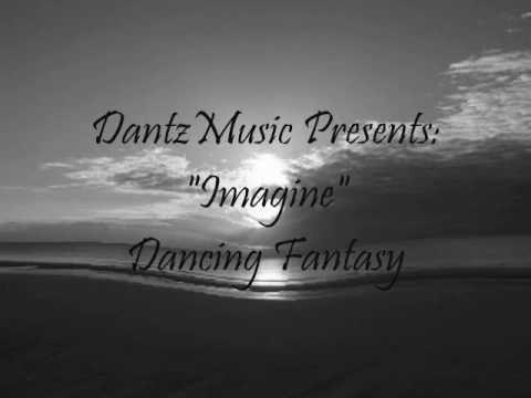 Imagine - Dancing Fantasy