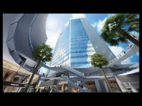 Buy Office Space Cyber City Gurgaon +91 9212306116