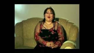 Mahirə Habilqızı-Ləpələr Resimi
