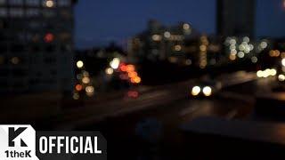 [Teaser] the Night of Seokyo(서교동의 밤) _ All Day(하루 온종일) (Feat. Yang Hajin(양하진), Dawon(다원)) - Stafaband