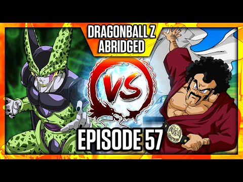 Goku & Vegeta finds out Vados is Whis's sister from YouTube · Duration:  27 seconds