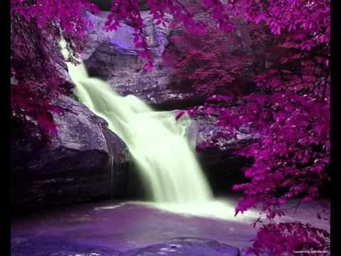 Jes - Like A Waterfall (Flipside Ambient Remix)