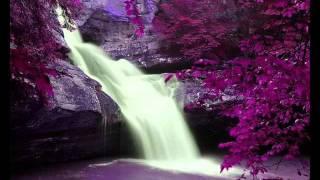 Play Like A Waterfall (Flipside Ambient Remix)