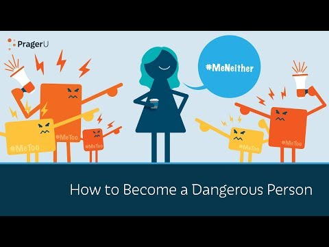 how-to-become-a-dangerous-person