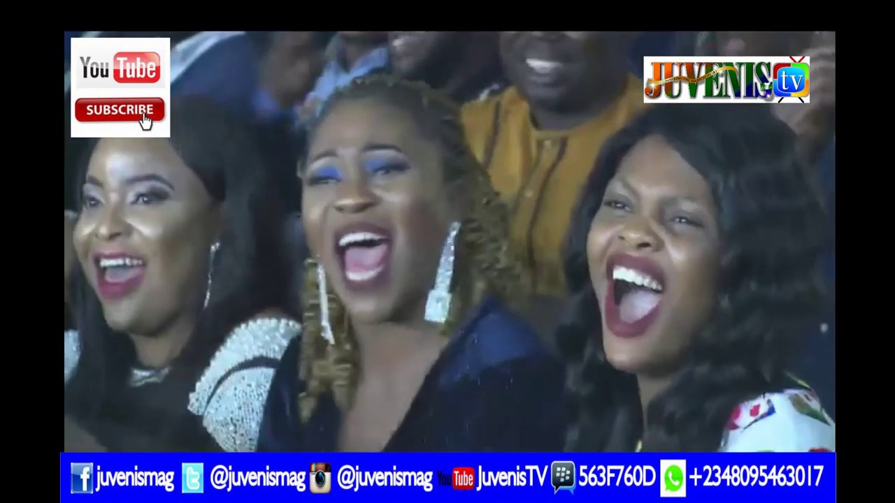 Download SEYI LAW: Yorubas Don't Joke with Sex, Have Crazy Orgasm & Sound Tracks