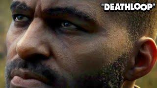 Deathloop Gameplay Deutsch PS5 #07 - Charlies Mars Abenteuer