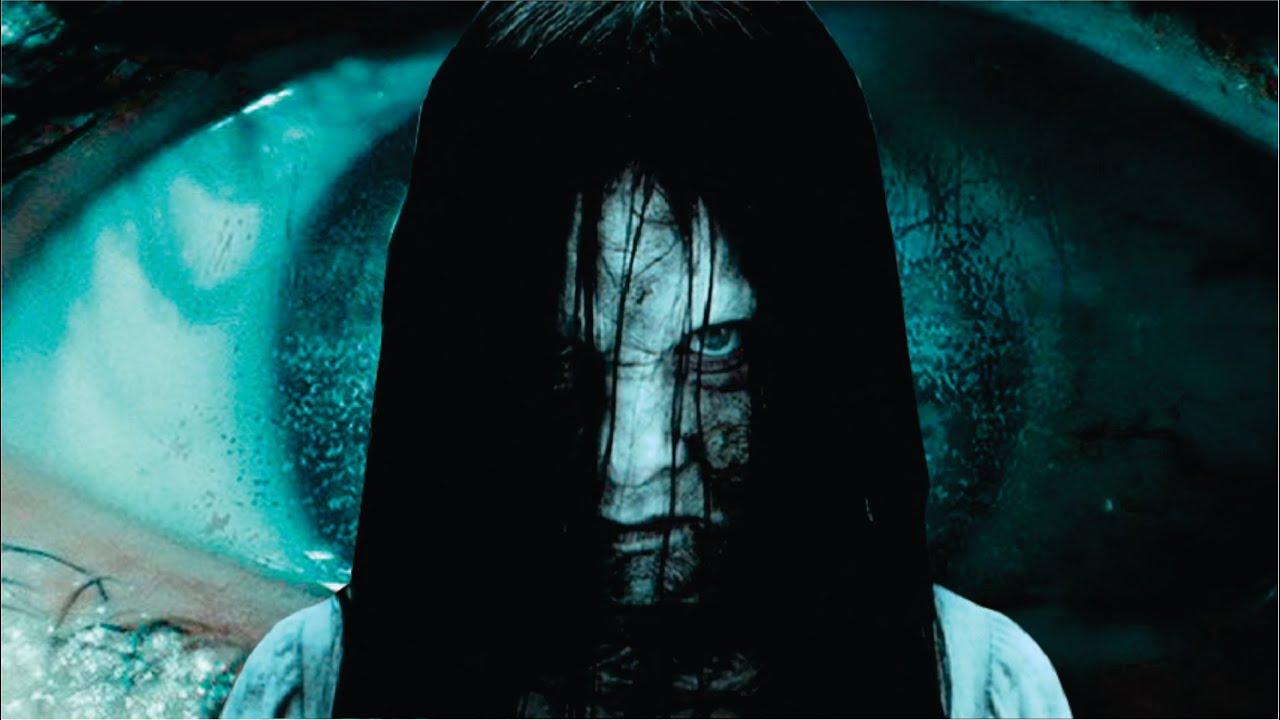 O Chamado 3 A Verdadeira Historia De S 194 Mara E Sadako O