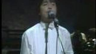中村雅俊 - 恋人も濡れる街角