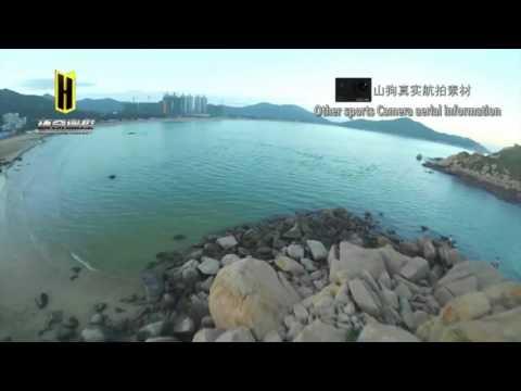 Ανατολική Bay ταχύτητα dating ρέιβ ραντεβού εφαρμογή