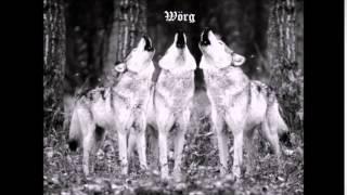 Wörg- Forsaken (Demo)