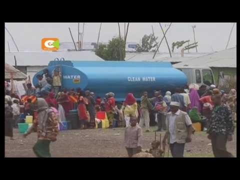 Death toll from Cholera outbreak rises to 5