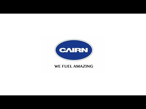 Cairn (India) Superbrands TV Brand Video
