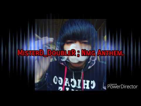 Nmg Anthem. (Prod By ; Beatstars).