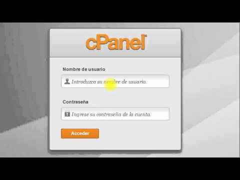 Error de Privacidad en Chrome y FireFox