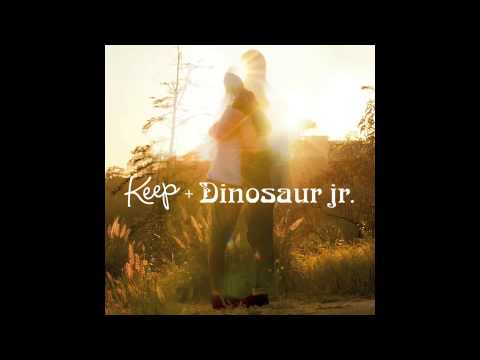 Fade Into You - Dinosaur Jr. cover of Mazzy Star