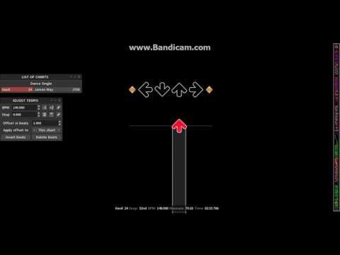 [4Key Dump] Anna Lunoe - Radioactive (Masayoshi Iimori Remix)