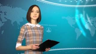 Планета новостей от 28.11.14