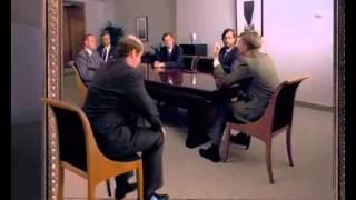 видео Лучшие фильмы про Силиконовую долину