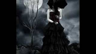 For My Fallen Angel-My Dying Bride