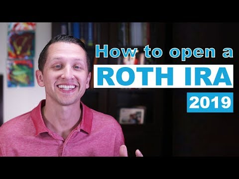"<span class=""title"">How to open a Roth IRA</span>"