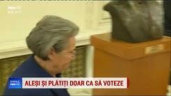 Știrile ProTV de la ora 17:00, prezentate de Diana Enache