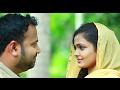 Neeyum njanum | Super hit album  2016 | Shanif Ayiroor | Saleem Kodathoor Mp3
